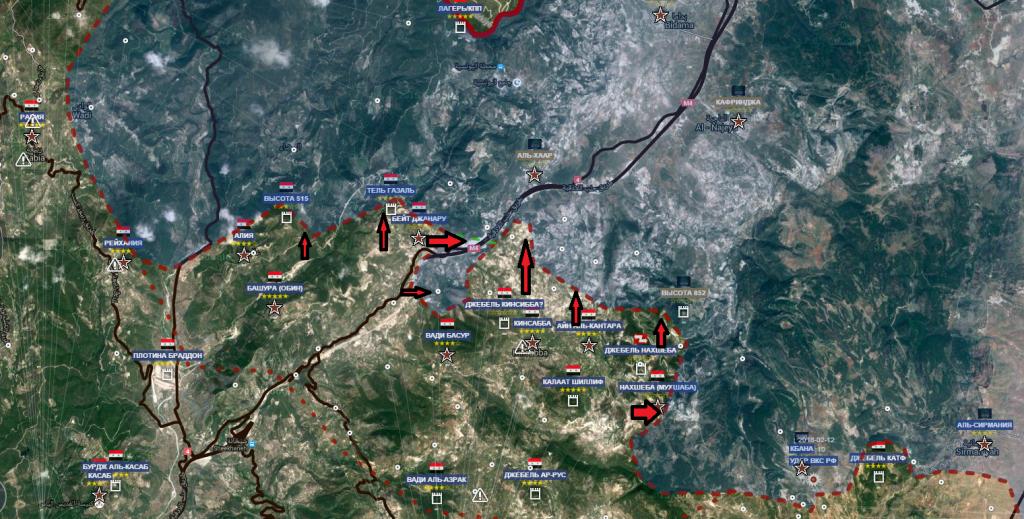 Latakia 21-2-2016
