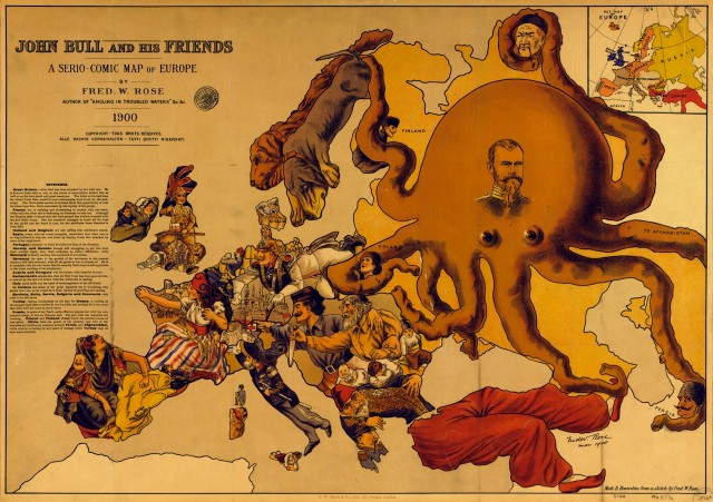 Octopus-Russia-1900-640x451
