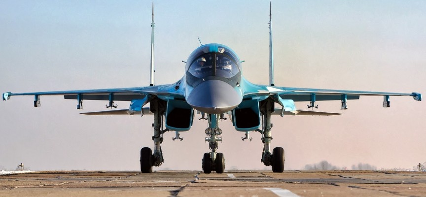 Russian_Air_Force_Sukhoi_Su-34-864x400_c