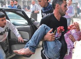 Un testimone musulmano bosniaco conferma che il massacro di Markale fu una false flag