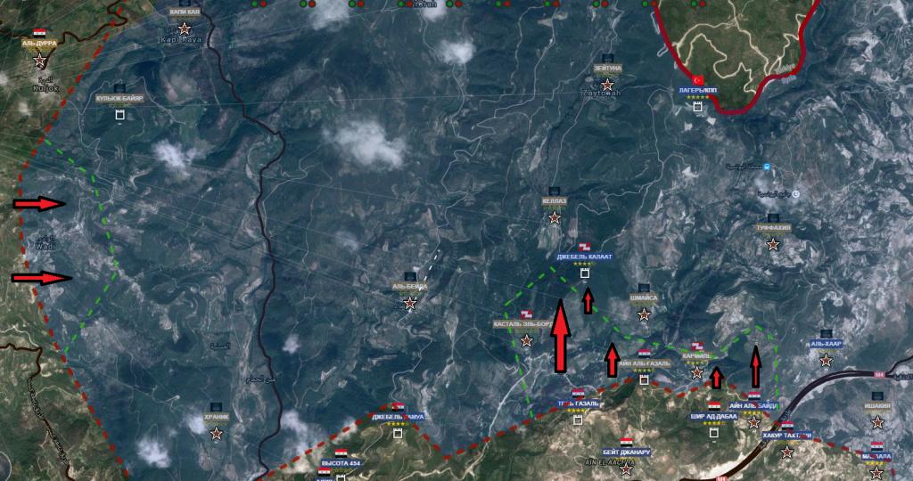 Latakia 27-2-2016