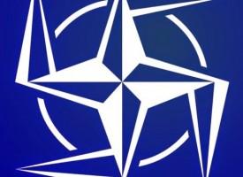 Il Blackout dei Media: La NATO torna in Libia