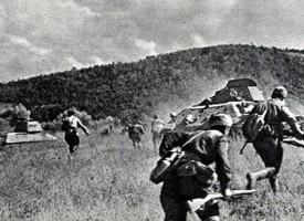 Gli Stati Uniti prepararono Hitler alla guerra contro l'Unione Sovietica – Parte 8