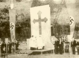 "Holodomor: nuovo avatar dell'anticomunismo ""europeo"""
