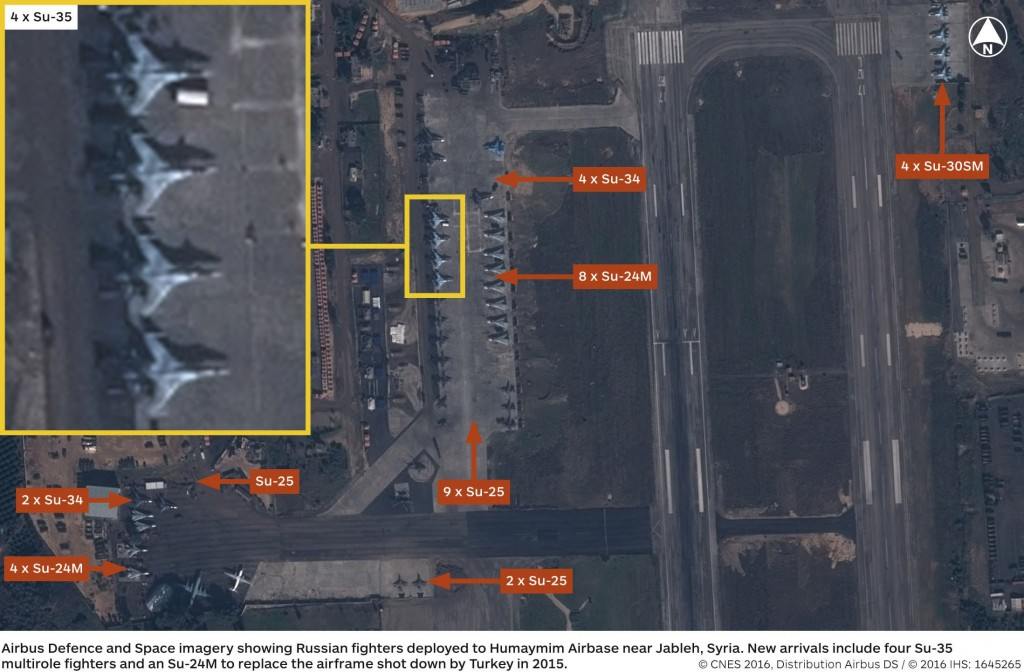 syrian-russian-base-31-01-16