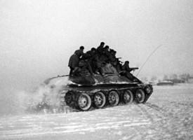 Gli Stati Uniti prepararono Hitler alla guerra contro l'Unione Sovietica – Parte 14