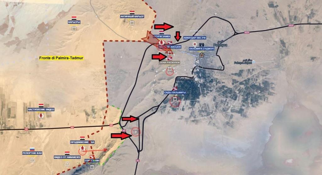 Palmira 13- marzo-2016