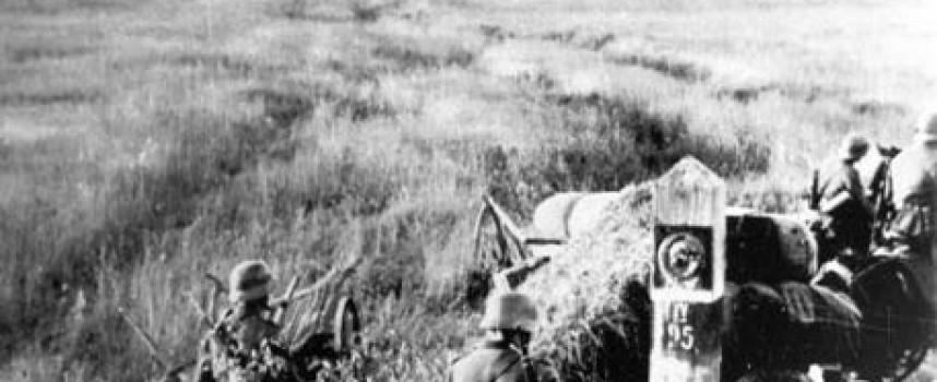 Gli Stati Uniti prepararono Hitler alla guerra contro l'Unione Sovietica – Parte 12
