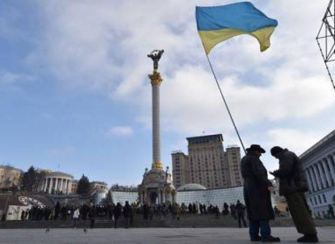 Perché l'Ucraina ora ha bisogno della Russia più che mai