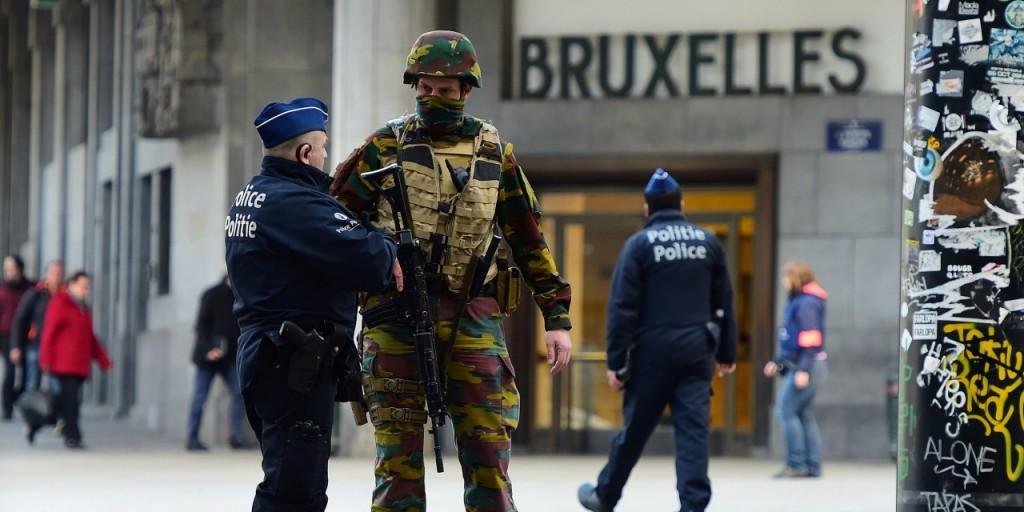 Bruxelles-le-jour-d-apres-continuer-ma-vie