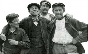 French-thugs-in-the-past