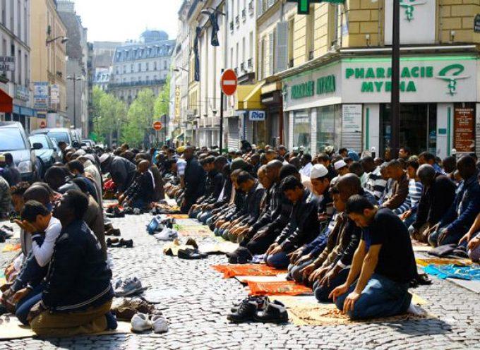 Bruxelles: Il terrore ha origini lontane