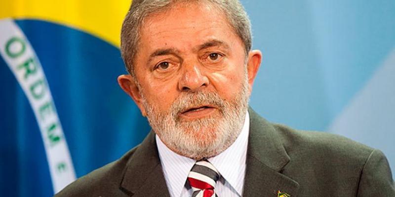 Lula-Da-silva-Ex-Presidente-Brasil