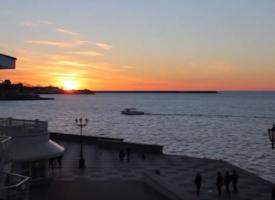 Crimea, due anni dopo