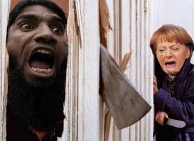 Per l'Unione Europea il segnale è evidente