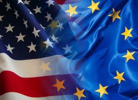Come gli USA comandano in UE
