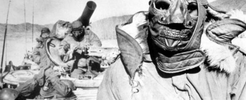 10 cose che dovreste conoscere sulla Guerra Fredda