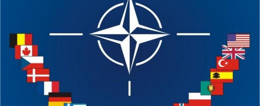 La NATO va alla Guerra… contro il Mondo