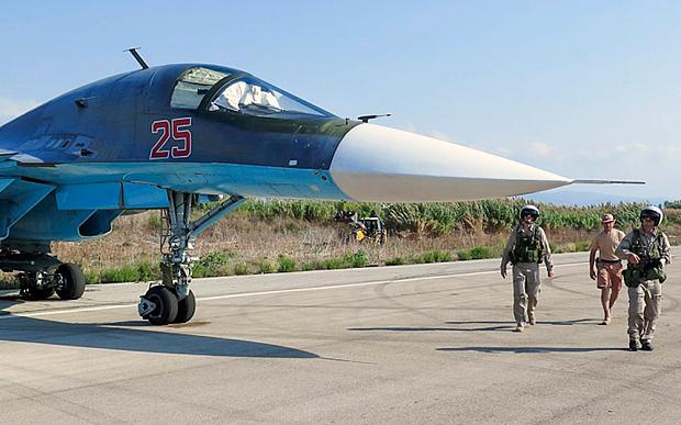 russia-plane_3467791b