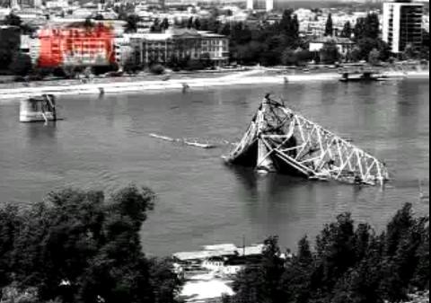yugoslavia-bombardeos5