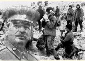 """La controversia su Stalin – un """"paniere"""" di considerazioni preliminari"""