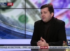 L'omicidio Doroschenko