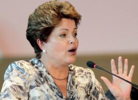 Discorso del Presidente del Brasile Dilma Rousseff