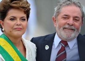 'Primo Ministro' Lula: la svolta nella partita brasiliana