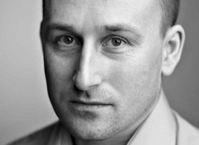 Intervista a Nikolai Starikov sul terrorismo