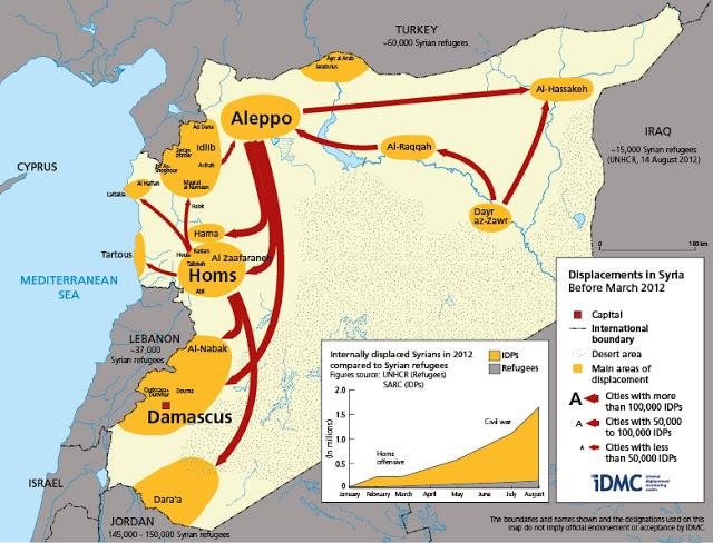 idmc-201208-me-syria-map-01