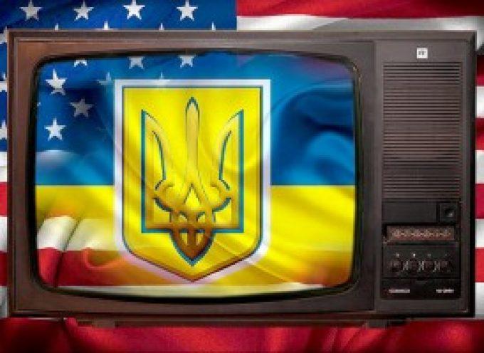 Contro-propaganda, al modo russo