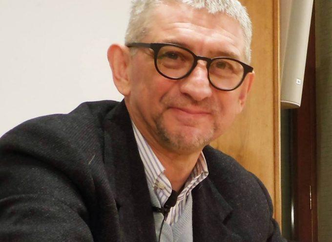Il Patto con il Diavolo: una Indagine per l'Ispettore Fulvio Scaglione