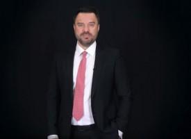 Videoanalisi di Ruslan Ostashko
