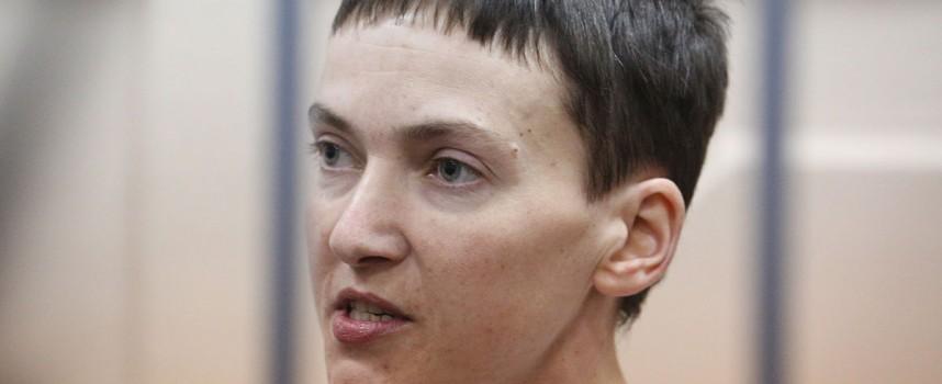 Il regalo avvelenato di Putin all'Ucraina (prime impressioni – non è un'analisi)