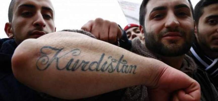 Perché un'enclave curda in Siria è una pessima idea