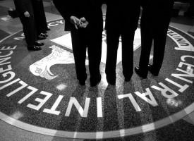 Come i neoconservatori americani hanno distrutto le speranze di pace del genere umano