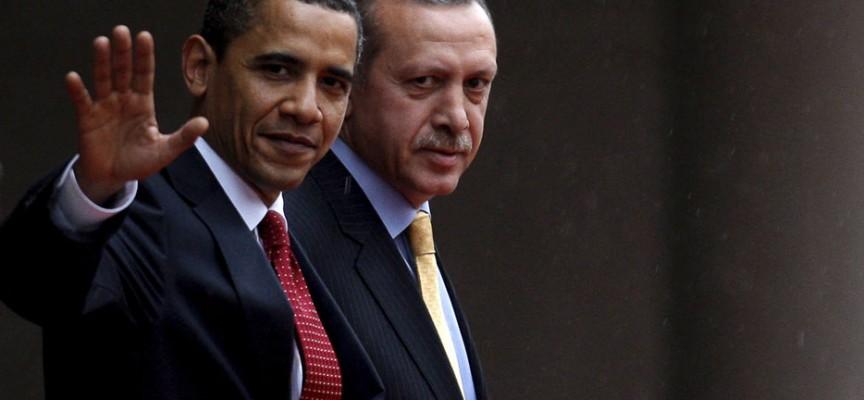 I Turchi e i Sauditi dovrebbero stare in guardia dalle Idi di Marzo