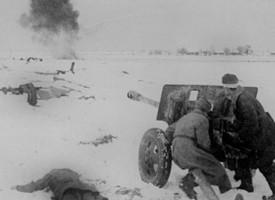 Gli Stati Uniti prepararono Hitler alla guerra contro l'Unione Sovietica – Parte 20