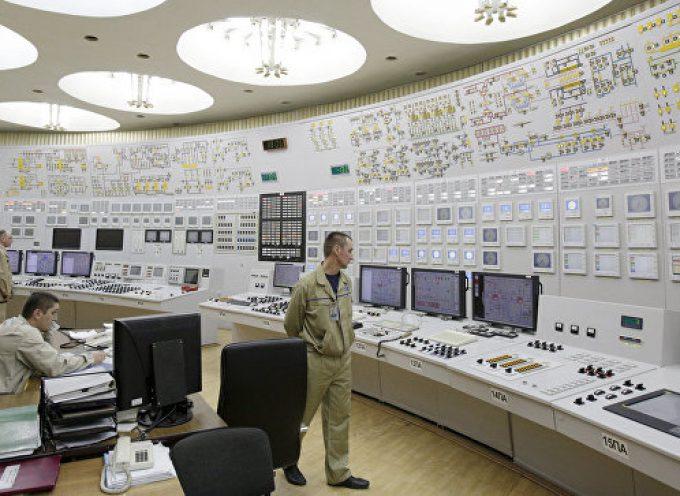 La Fine del Mondo in un solo Paese: si può salvare il Settore energetico ucraino?