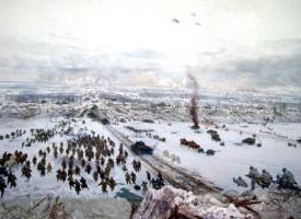 Gli Stati Uniti prepararono Hitler alla guerra contro l'Unione Sovietica – Parte 18