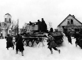 Gli Stati Uniti prepararono Hitler alla guerra contro l'Unione Sovietica – Parte 19