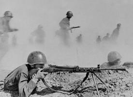 Gli Stati Uniti prepararono Hitler alla guerra contro l'Unione Sovietica – Parte 21