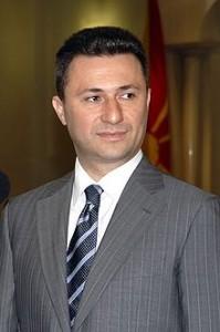 220px-Gruevski
