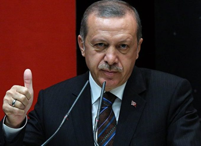 La Turchia oggi: una realtà post-Kemalista