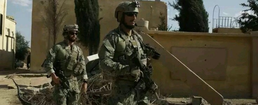 Nuovi litigi sulla Siria fra Turchia e USA