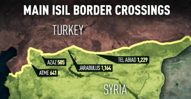 ISIL_BorderCrossings