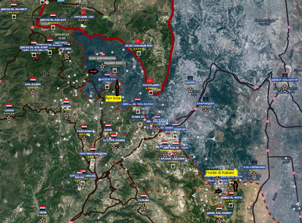Latakia 16-6-2016