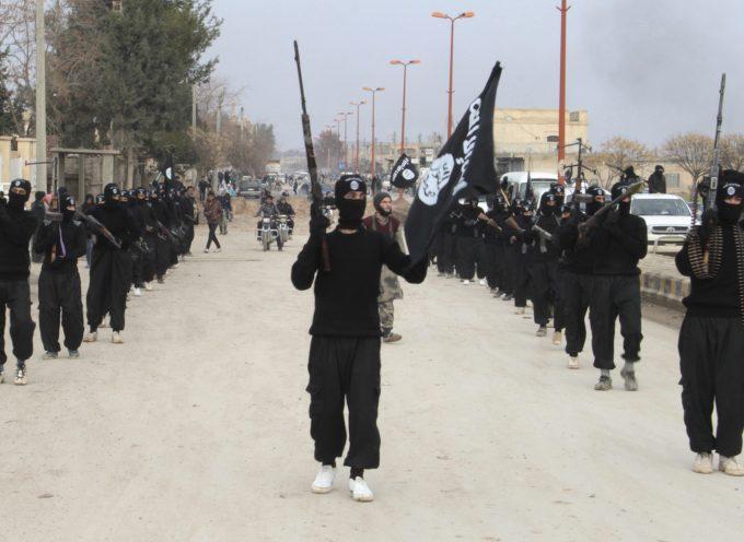 L'evangelismo occidentale invade l'ortodossia siriana