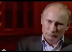 Putin e il sistema antimissile della NATO