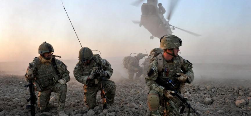 Risultati immagini per guerra in afghanistan